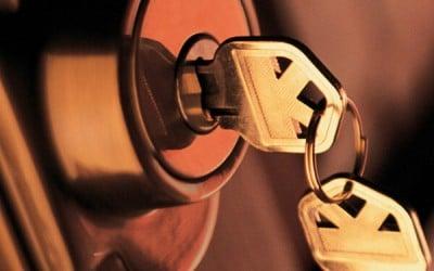 Instalación y Cambio de cerraduras Jerez de la Frontera