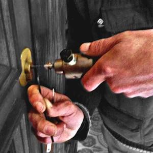 Cerrajeros Jerez servicio de apertura de puertas de todo tipo sin dañar