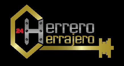 Empresa de cerrajeria 24 horas en Jerez de la Frontera