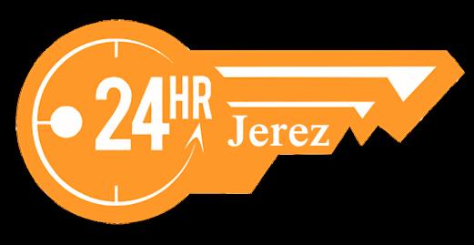 Servicio de Cerrajeros 24 horas en Jerez de la Frontera
